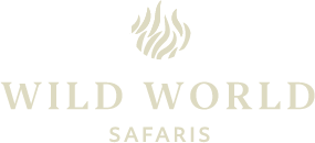 Wild World Safaris